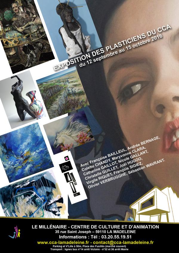 affiche-expo-plasticiens-cca-web-1