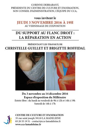 carton d'invitation dusupportauflancdroit2